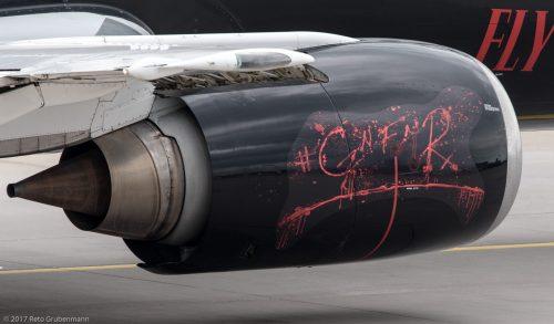 Maleth-Aero_B733_9H-MTF_ZRH170609_05