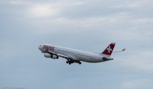 Swiss_A343_HB-JMH_ZRH170609