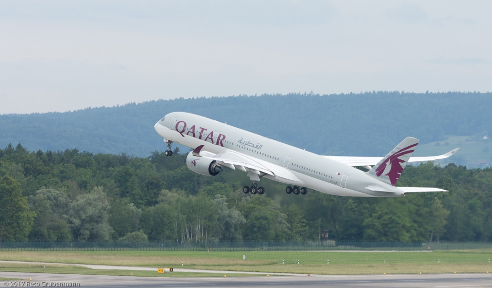QatarAirways_A359_A7-ALC_ZRH170609