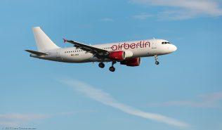 AirBerlin_A320_D-ABDX_ZRH170611