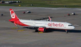 AirBerlin_A321_HB-JOW_ZRH170611