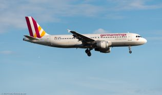 Germanwings_A320_D-AIQE_ZRH170611