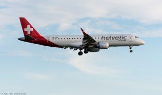 HelveticAirways_E190_HB-JVM_ZRH170611