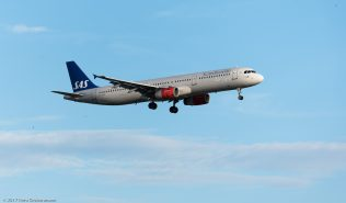 ScandinavianAirlines_A321_OY-KBL_ZRH170611