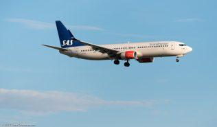 ScandinavianAirlines_B738_LN-RGE_ZRH170611