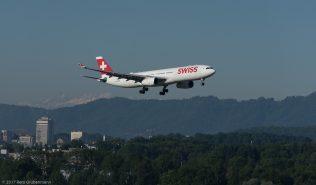 Swiss_A333_HB-JHJ_ZRH170611