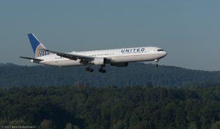UnitedAirlines_B764_N76062_ZRH170611