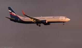 Aeroflot_B738_VQ-BWF_ZRH170612
