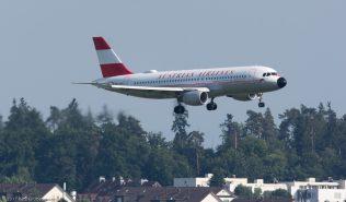 AustrianAirlines_A320_OE-LBP_ZRH170612