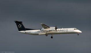 AustrianAirlines_DH8D_OE-LGQ_ZRH170612