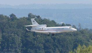 DassaultAviation_FA8X_F-HFSD_ZRH170612