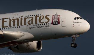 Emirates_A380_A6-EES_ZRH170612_01