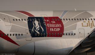 Emirates_A380_A6-EES_ZRH170612_02