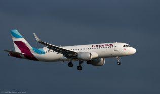 Eurowings_A320_D-AEWK_ZRH170612