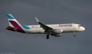Eurowings_A320_D-AEWS_ZRH170612
