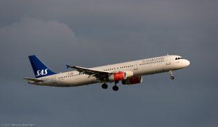 ScandinavianAirlines_A321_OY-KBL_ZRH170612