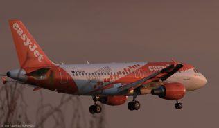 easyJet_A320_G-EZDN_ZRH170612_02