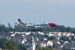 edelweiss_A343_HB-JMF_ZRH170612
