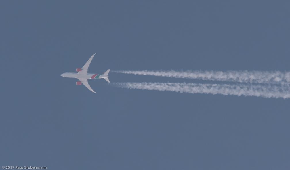 KenyaAirways_B788_5Y-KZB_ZRH170612