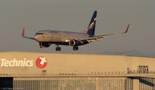 Aeroflot_B738_VQ-BVP_ZRH170618