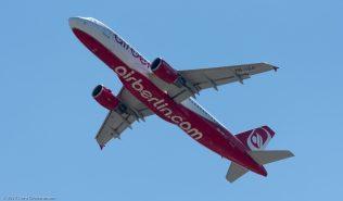 AirBerlin_A320_HB-IOP_ZRH170618