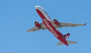 AirBerlin_A321_D-ABNQ_ZRH170618
