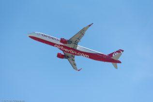 AirBerlin_A321_HB-JOU_ZRH170618