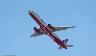 AirBerlin_A321_HB-JOW_ZRH170618