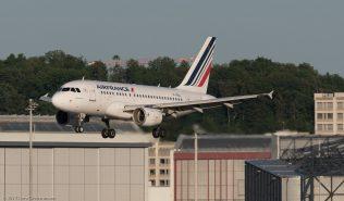 AirFrance_A318_F-GUGL_ZRH170618