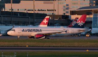 AirSERBIA_A320_YU-APH_ZRH170618