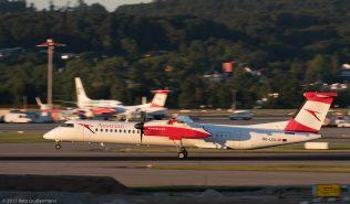 AustrianAirlines_DH8D_OE-LGL_ZRH170618