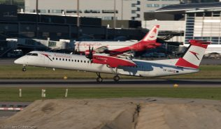 AustrianAirlines_DH8D_OE-LGN_ZRH170618_02