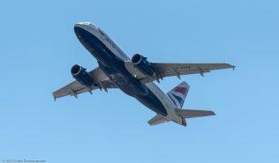BritishAirways_A319_G-EUOE_ZRH170618