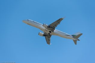 BulgariaAir_E190_LZ-BUR_ZRH170618
