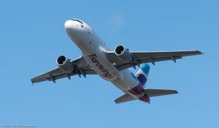 Eurowings_A319_D-ABGR_ZRH170618