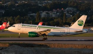 Germania_A319_HB-JOG_ZRH170618