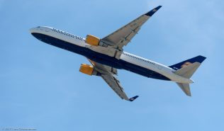 Icelandair_B763_TF-ISO_ZRH170618