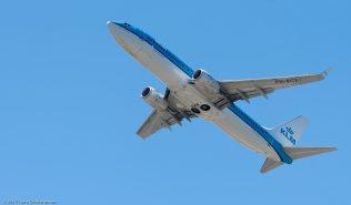 KLM_B738_PH-BCE_ZRH170618