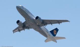 Lufthansa_A319_D-AIBH_ZRH170618