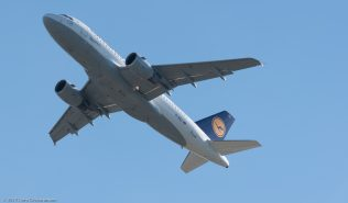 Lufthansa_A319_D-AILL_ZRH170618