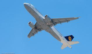 Lufthansa_A320_D-AIUG_ZRH170618