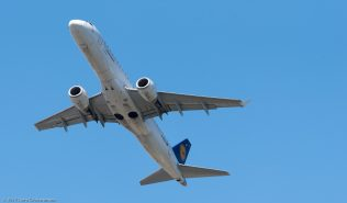 Lufthansa_E190_D-AECF_ZRH170618