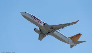 PegasusAirlines_B738_TC-CPL_ZRH170618