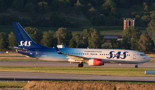 ScandinavianAirlines_B738_LN-RGI_ZRH170618_02
