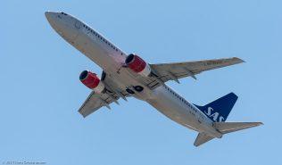 ScandinavianAirlines_B738_LN-RRK_ZRH170618