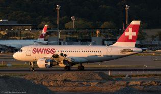 Swiss_A319_HB-IPV_ZRH170618