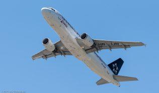 Swiss_A320_HB-IJN_ZRH170618