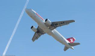 Swiss_A320_HB-JLR_ZRH170618