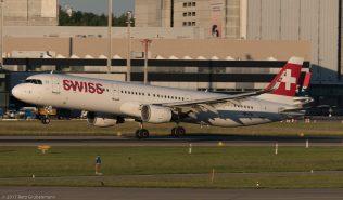 Swiss_A321_HB-ION_ZRH170618