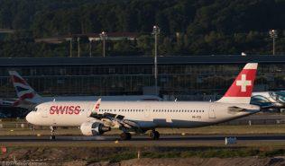 Swiss_A321_HB-IOO_ZRH170618